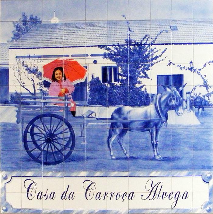 AZULEJOS_CASA_CARROCA