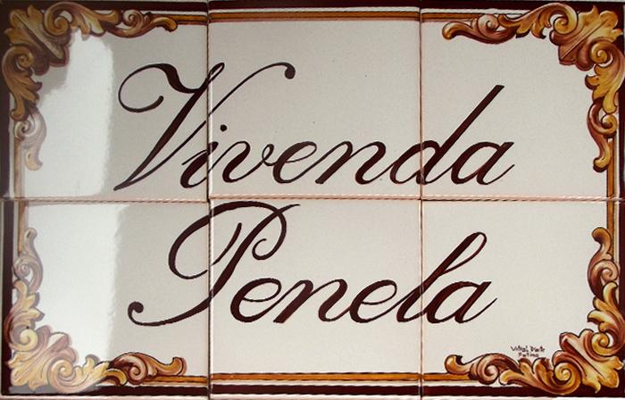 AZULEJOS_VIVENDA_PENELA