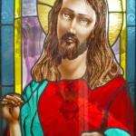 VITRAL_JESUS