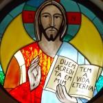 VITRAL_JESUS_MENSAGEIRO