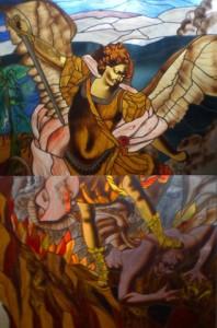 Angel Cabo Verde-001